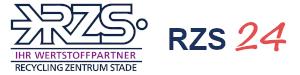 RZS Bestellportal
